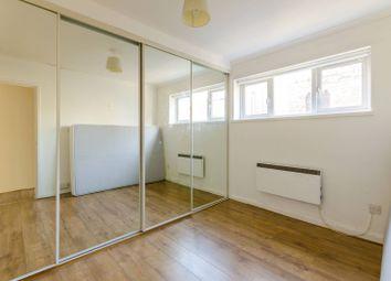 Thumbnail 1 bed flat for sale in Wood Street, High Barnet, Barnet