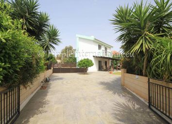 Thumbnail 2 bed villa for sale in Agia Thekla, Ayia Napa, Cyprus