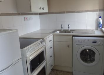 Thumbnail 1 bedroom flat to rent in The Maltings, Royal Wootton Bassett, Swindon