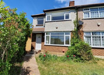 3 bed end terrace house to rent in Waltham Avenue, Hayes UB3