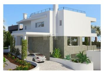 Thumbnail 3 bed villa for sale in Lagos, 8600-302 Lagos, Portugal