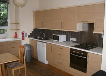 Thumbnail 7 bed property for sale in Osborne Road, Burnage, Manchester