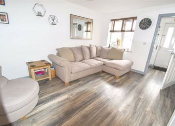 3 bed semi-detached house for sale in Chartwell Gardens, Hull, East Yorkshire HU7