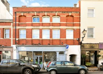 2 bed flat for sale in Waterloo Street, Clifton, Bristol BS8