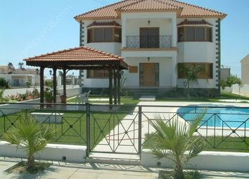 Thumbnail 7 bed detached house for sale in Kiti, Larnaca, Cyprus