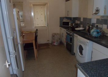 Thumbnail Room to rent in Hawstead Road, Catford/Lewisham, London