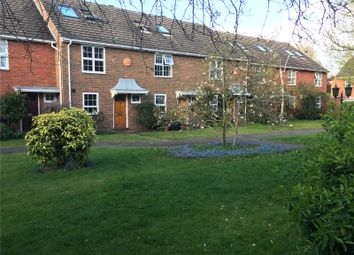 Thumbnail 4 bed end terrace house for sale in Gainsborough Road, Kew, Surrey
