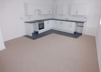 Thumbnail 1 bed flat for sale in Harrison Road, Erdington, Birmingham