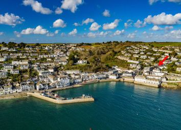 St. Austell Row, St. Mawes, Truro TR2