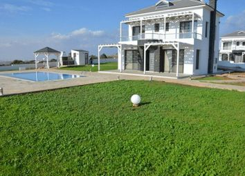 Thumbnail 3 bed detached house for sale in Protaras, Fanos