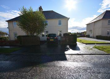 1 bed flat for sale in Gibson Street, Kilmarnock KA1