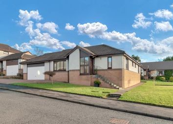 Thumbnail 3 bed bungalow for sale in Swallow Brae, Inverkip, Inverclyde