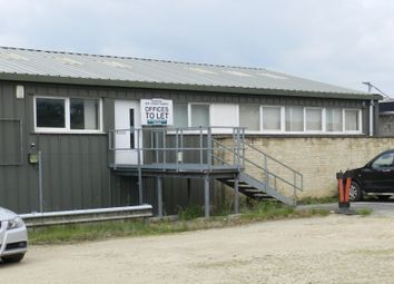 Thumbnail Office to let in Standlake Business Park, Standlake