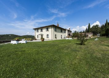 Thumbnail 10 bed villa for sale in Florence, Dicomano, Florence, Tuscany, Italy