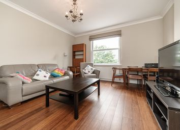 Thumbnail 2 bed flat to rent in Lambert Road, London