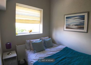 Thumbnail Room to rent in Cricklewood Lane, London