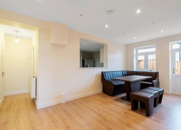 Thumbnail 4 bed property to rent in Verderers Road, Chigwell