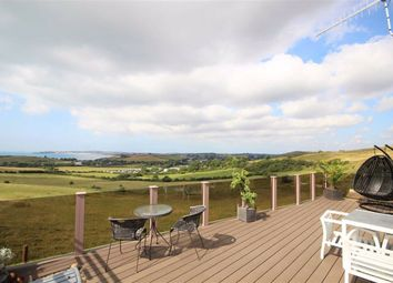 Thumbnail 2 bedroom mobile/park home for sale in Osmington Hill, Weymouth, Dorset