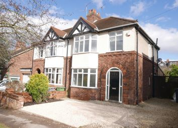 Thumbnail Room to rent in Malvern Avenue, York, North Yorkshire