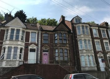 Thumbnail 3 bedroom property to rent in Bath Road, Brislington
