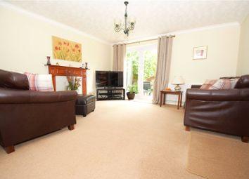 4 bed property for sale in Fawkham Road, West Kingsdown, Sevenoaks, Kent TN15