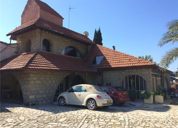 Thumbnail 9 bed country house for sale in Skarinou, Larnaca, Cyprus