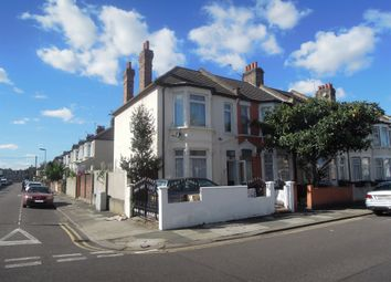 Thumbnail 1 bed flat for sale in Cecil Avenue, Barking