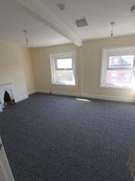 Thumbnail Flat to rent in Flat, Balmoral Terrace, Fleetwood