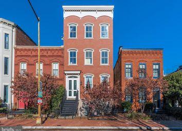 Thumbnail Property for sale in 648 C Street Ne, Washington, DC, 20002