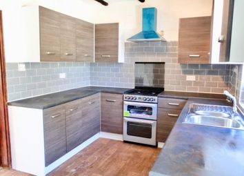 3 bed property to rent in Lichford Road, Sheffield S2