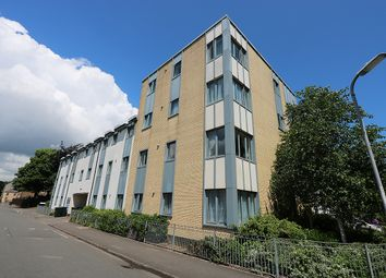 Thumbnail 2 bed flat to rent in Pottery Terrace, Newport
