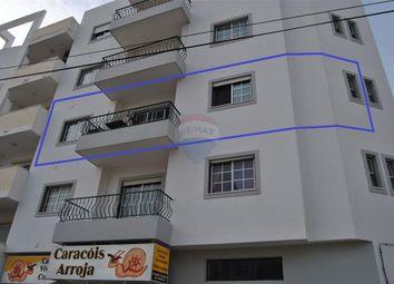 Thumbnail 2 bed apartment for sale in Av Dom João VI - E.N.125, Quelfes, Olhão, East Algarve, Portugal