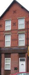Thumbnail 2 bed flat to rent in Rake Lane, Wallasey