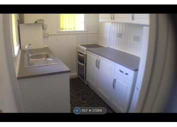 Thumbnail 2 bed flat to rent in Lawrence Street, Buckhaven
