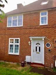 Thumbnail 4 bed end terrace house for sale in Deansbrook Rd, Edgware, London