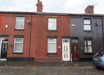 2 bed terraced house for sale in Sutton Heath Road, St. Helens WA9