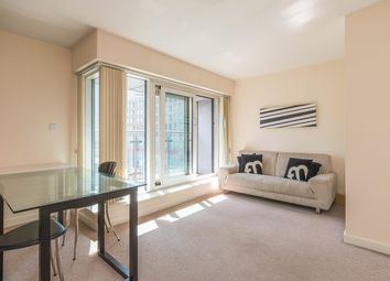 Thumbnail 1 bedroom flat to rent in West Two, Suffolk Street Queensway
