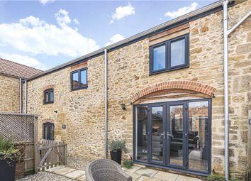 3 bed terraced house for sale in Old Farm Walk, Merriott, Somerset TA16