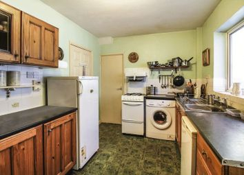 Thumbnail 3 bedroom semi-detached house for sale in Skipton Circus, Nottingham