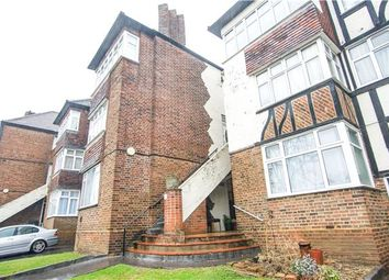 Thumbnail 1 bedroom flat for sale in Mountaire Court, Highfield Ave