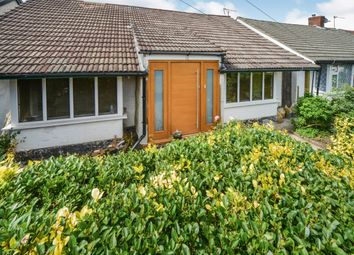 Thumbnail 2 bed bungalow for sale in Beech Way, Epsom