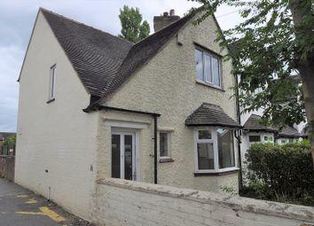 Thumbnail 3 bedroom town house for sale in Stanton Road, Meir, Stoke-On-Trent