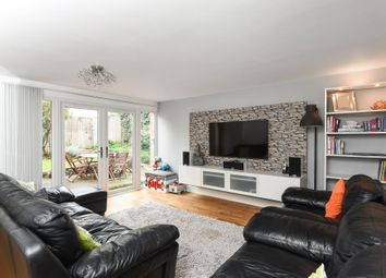 Thumbnail 3 bedroom end terrace house for sale in Wheatley, Oxfordshire