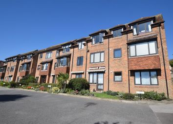 Thumbnail 1 bed flat for sale in Bartholomew Street, Hythe