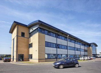 Thumbnail Serviced office to let in Amy Johnson Way, Blackpool