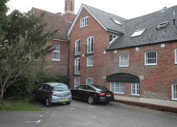 Thumbnail 2 bed flat to rent in St. Helens Wharf, Abingdon