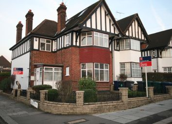 Thumbnail 6 bed semi-detached house to rent in Heathfield Gardens, London