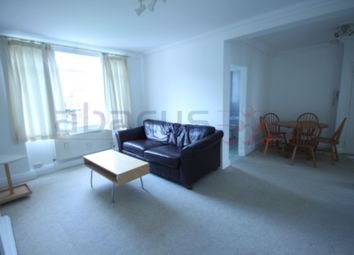 Thumbnail 2 bed flat to rent in Townshend Court, Townshend Road, St John's Wood