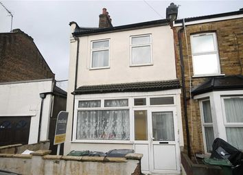 Thumbnail 3 bed property for sale in Lindley Road, London