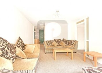 Thumbnail 1 bed flat to rent in Melchester House 120 Ledbury Road, Notting Hill